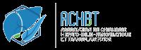 Les Journées de Printemps de l'ACHBT